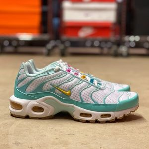 Nike Air Max Plus TN Runners NEW Multiple Sizes